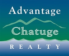 Advantage Chatuge